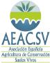 agro-_aeac