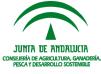 agro-_junta