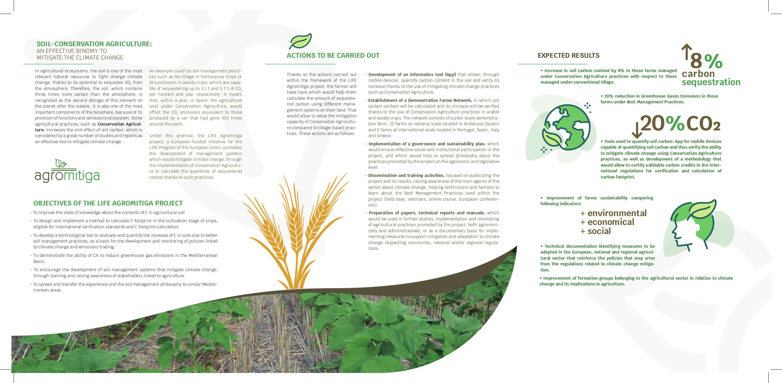 Dossier Life Agromitiga leaflet